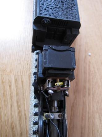 Récapitulatif sur les différents moteurs et leur digitalisation en 3 rails 3423df11