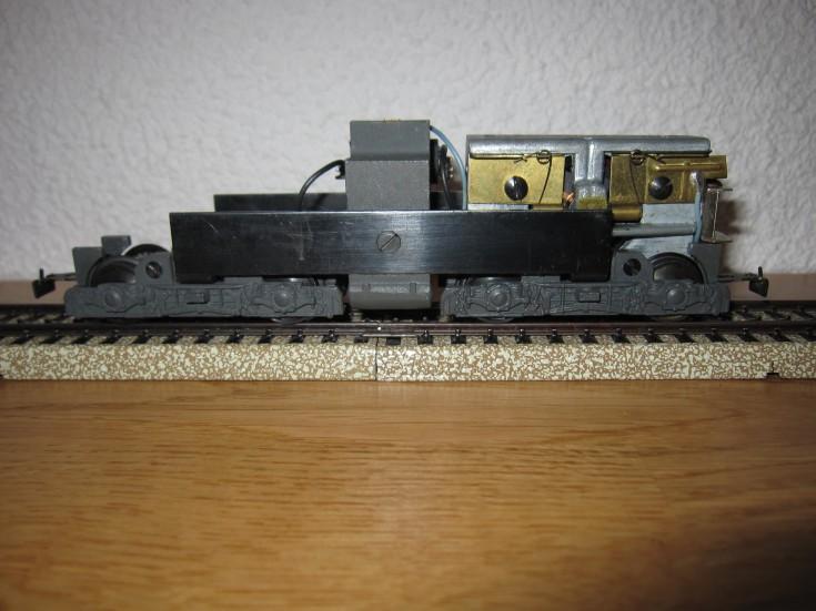 Récapitulatif sur les différents moteurs et leur digitalisation en 3 rails 6dde8d11