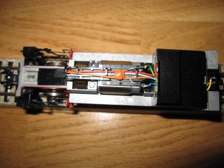 Récapitulatif sur les différents moteurs et leur digitalisation en 3 rails 92ca8e11