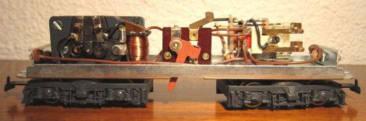 Récapitulatif sur les différents moteurs et leur digitalisation en 3 rails 9a02b710