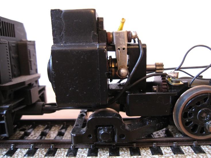 Récapitulatif sur les différents moteurs et leur digitalisation en 3 rails D9bc2211