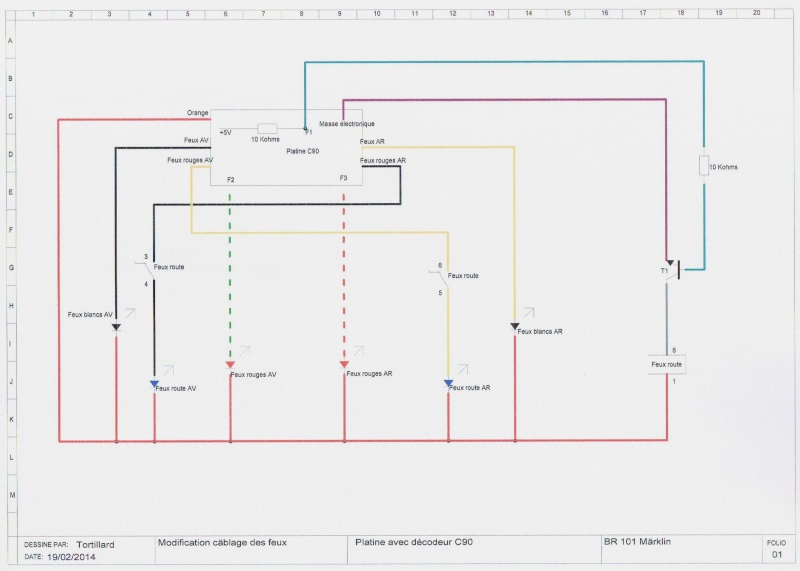 Amélioration du décodeur C90 sur BR 101  Image_12