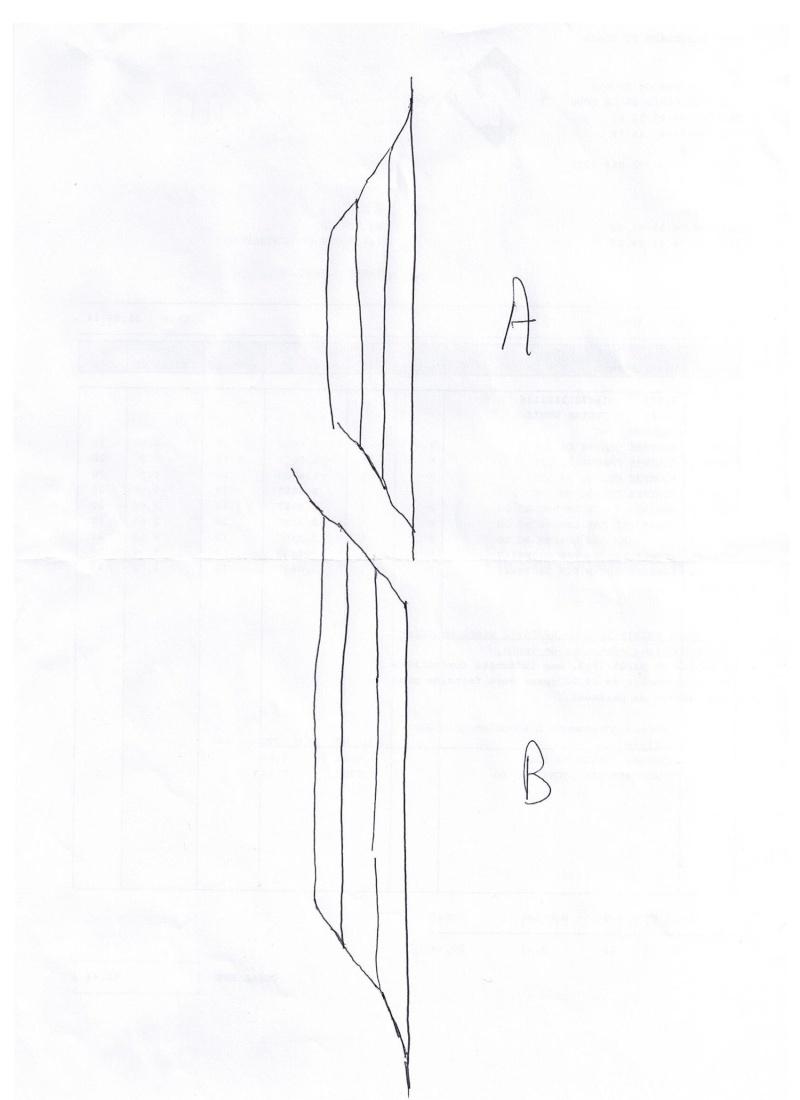 1er réseau HO  - Page 2 Image_15