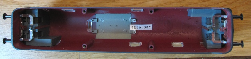 Petit débriefing BR 216 BRAWA Img_0043