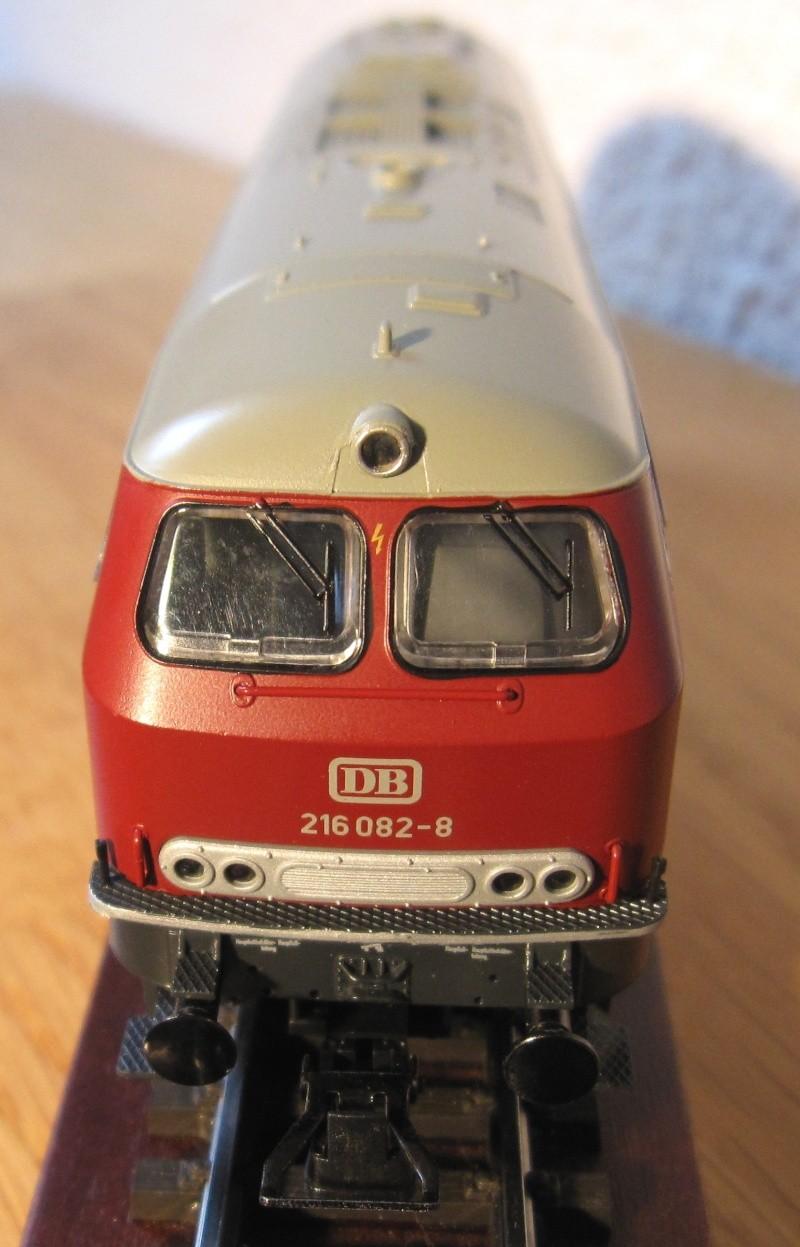 Petit débriefing BR 216 BRAWA Img_0045