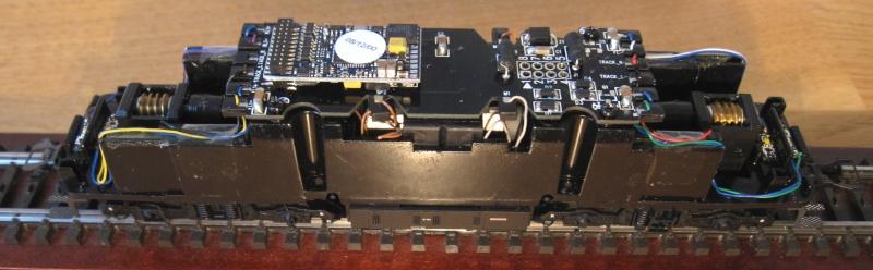 Petit débriefing BR 216 BRAWA Img_0046