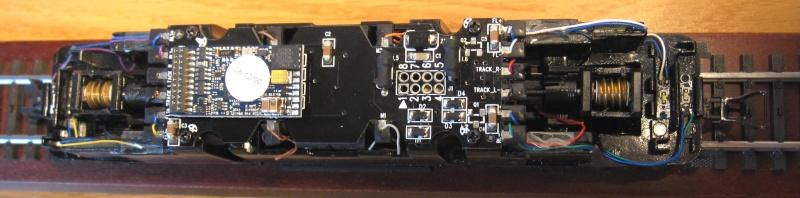 Petit débriefing BR 216 BRAWA Img_0047