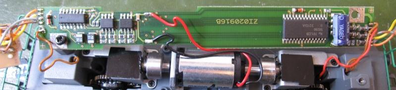 Modification éclairage MAK Img_0104
