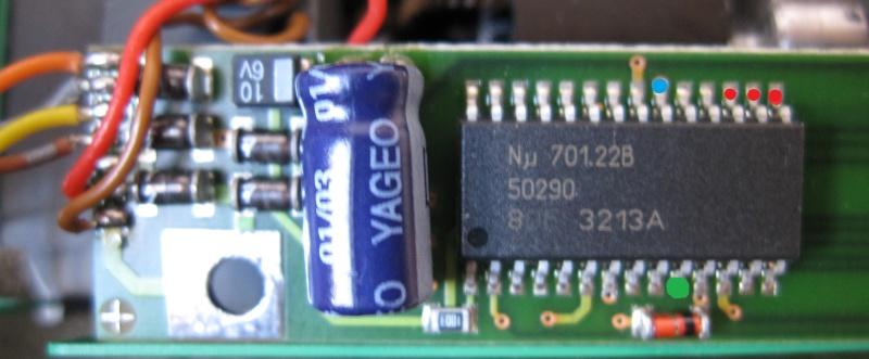 Modification éclairage MAK Img_0106