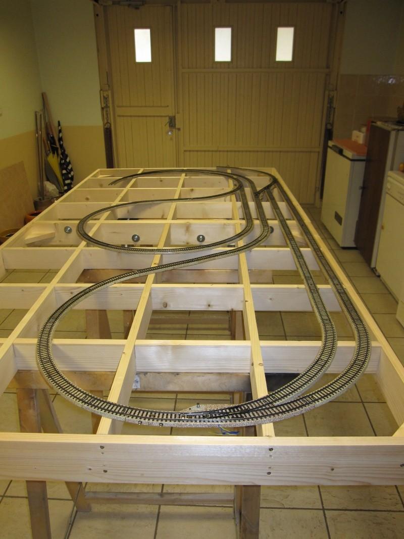 Projet de réseau pour vitrine 1 - Page 3 Img_0214