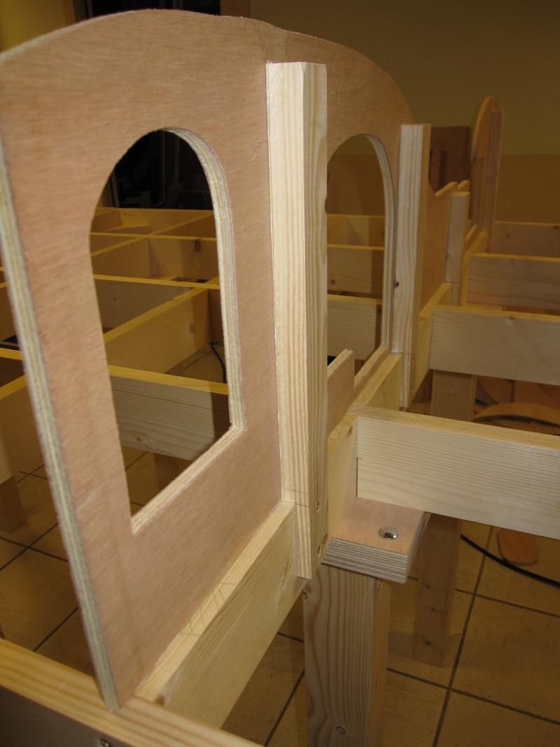 Projet de réseau pour vitrine 1 - Page 5 Img_0339