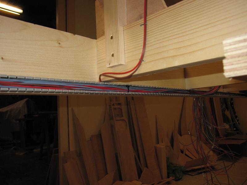 notions de base câblage d'un réseau Img_0431
