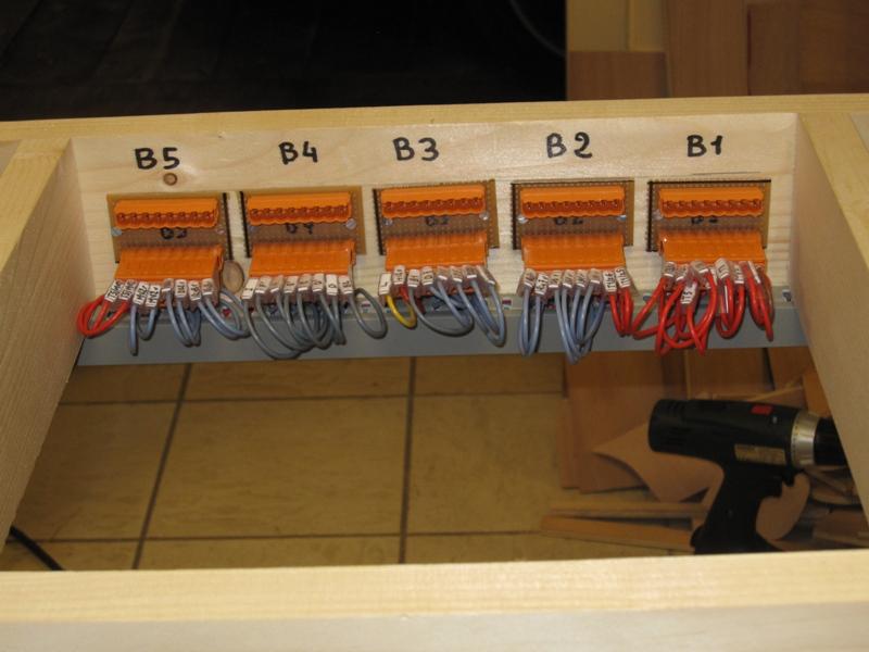 notions de base câblage d'un réseau Img_0433