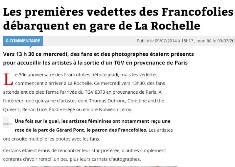 Franco 30 ans 14049210