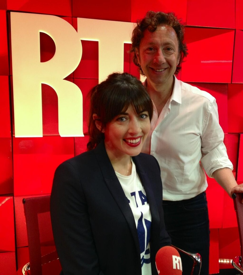 a la bonne heure RTL Bpwd-p10