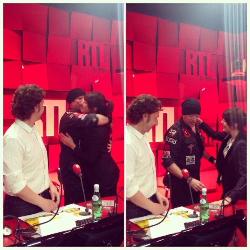 a la bonne heure RTL Bpwky_10