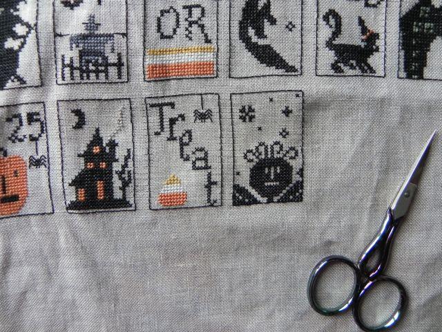 spooky countdown , primitive hare FINI - Page 18 Dscn7624