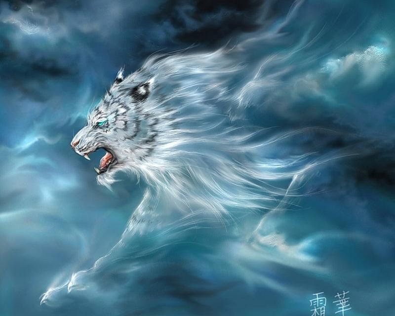 WEATHER LAKESIDE White_10