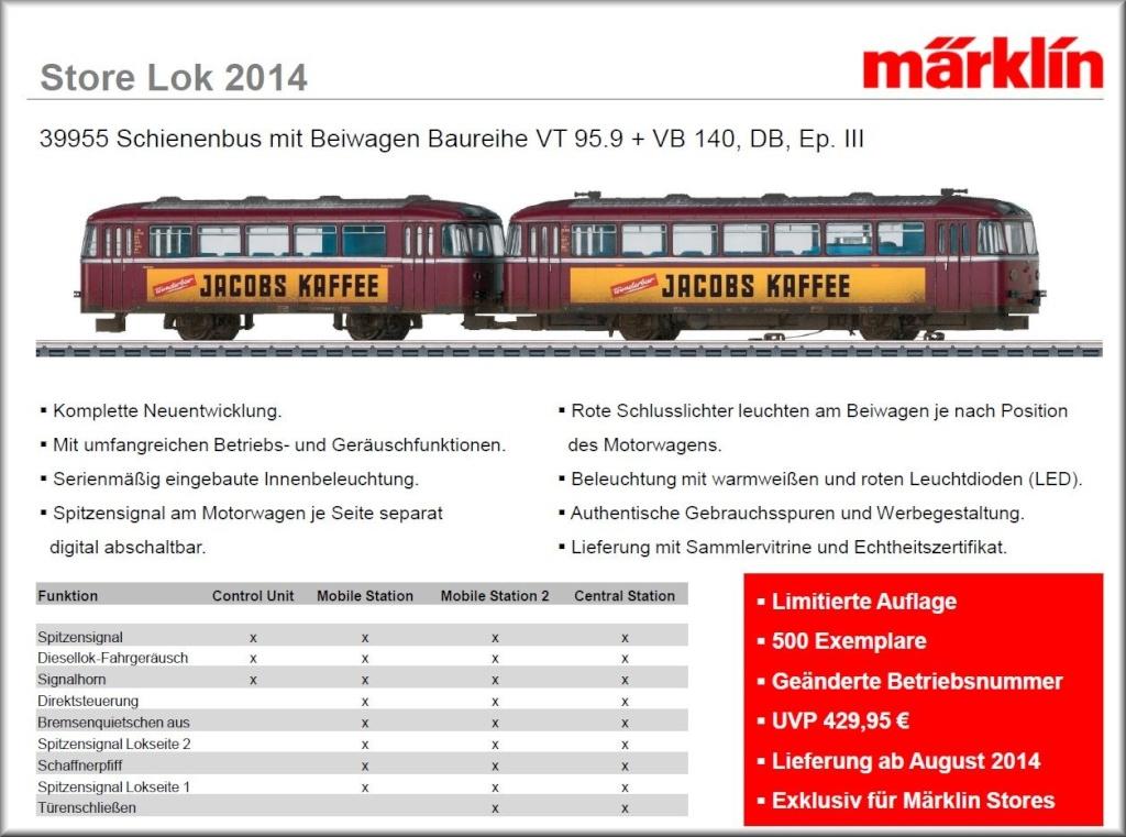 *Discussion* Nouveautés Ferroviaires 2014 ( Märklin Roco Noch Piko etc ) - Page 8 M_399510