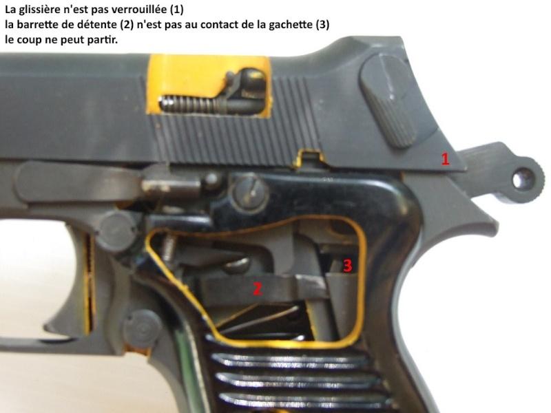 MAC 50 Dyverr10