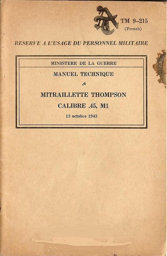 la MAT 49 1er type - Page 2 Tm_9-210