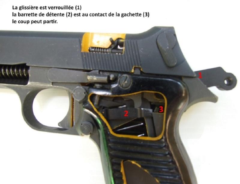 MAC 50 Verrou10