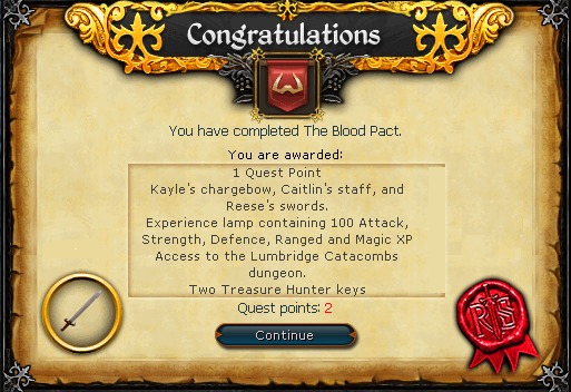 The Blood Pact Untitl29