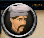 Cook's Assistant Untitl31
