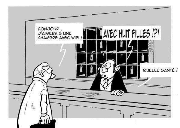 humour du jour Cid_eb10