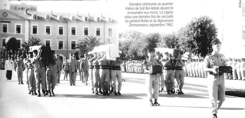 LES DERNIERS INSTANTS DE LA LEGION A BEL-ABBES EN 1962 La_l_g12