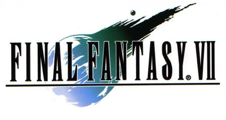 Final Fantasy 7 : Pourquoi est-il aussi mythique ? 07_fin10