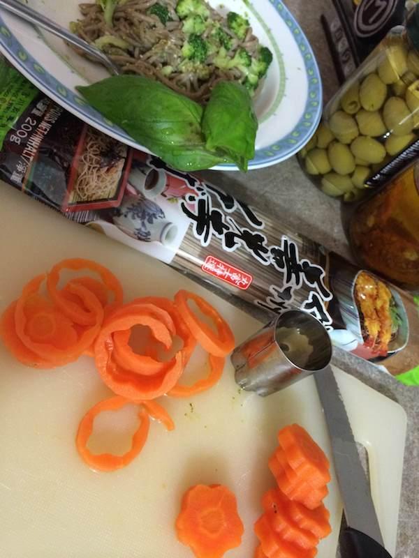 Mystery Lunch Box II - VOTA IL BENTO VINCENTE! Photo110