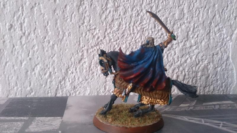 Golden Sauron n°2, Catégorie 3 : Cavalier Héros connu Dsc_0313