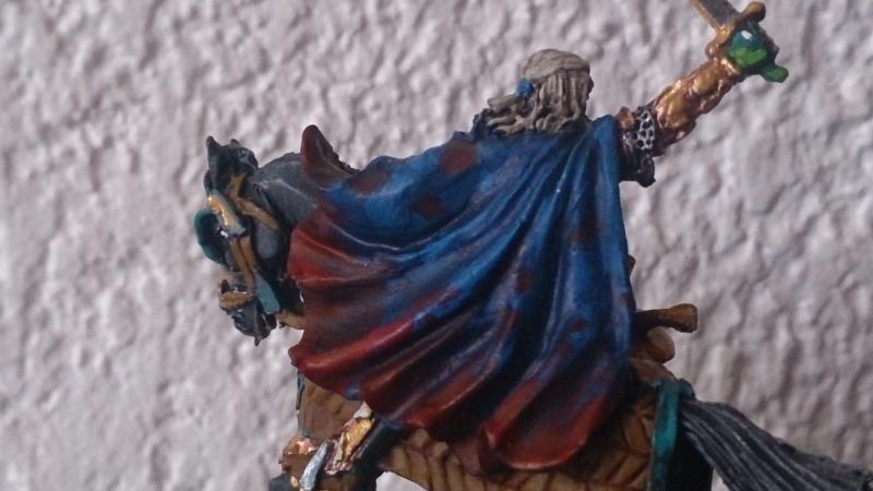Golden Sauron n°2, Catégorie 3 : Cavalier Héros connu Dsc_0315