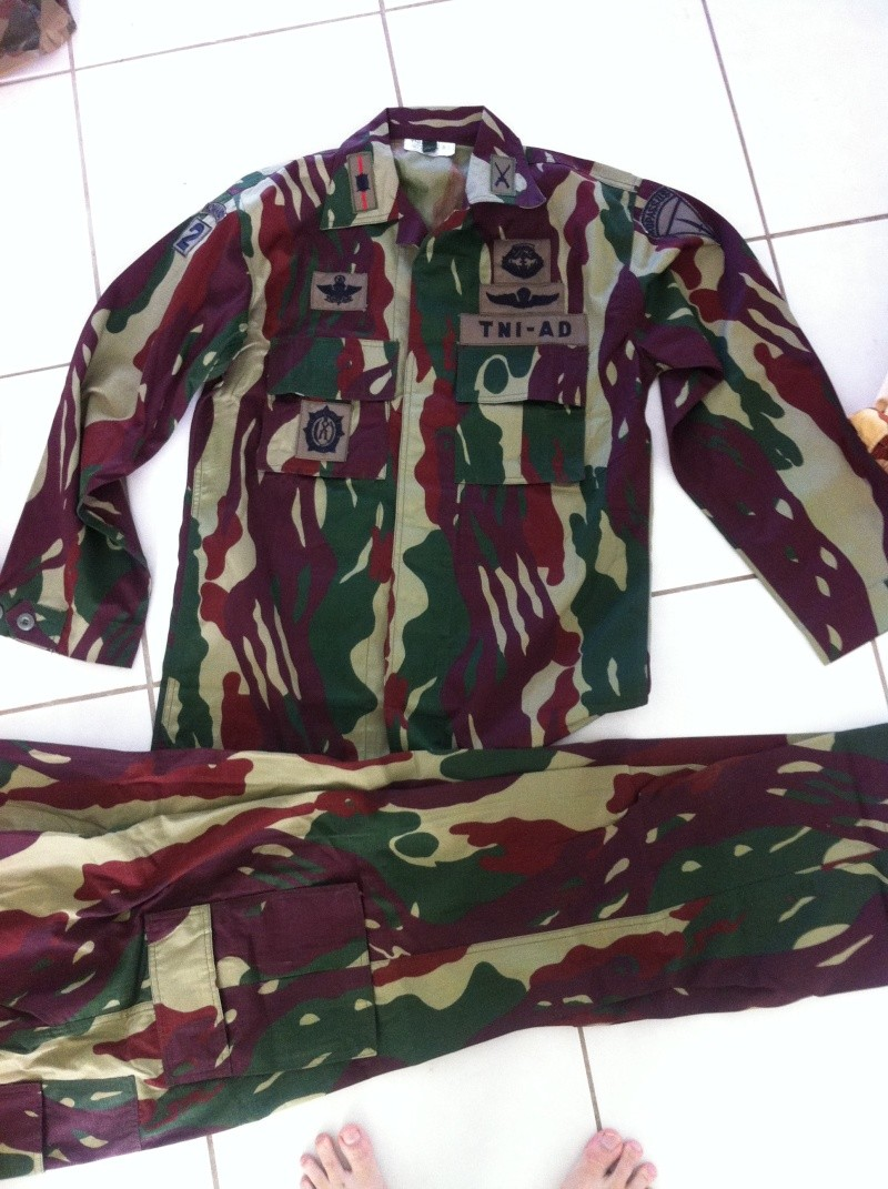 Indonesian Pattern and Uniform - Page 3 Sale_014