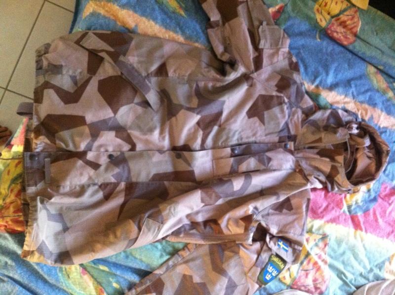 M90 Uniform - Page 2 Swedis10
