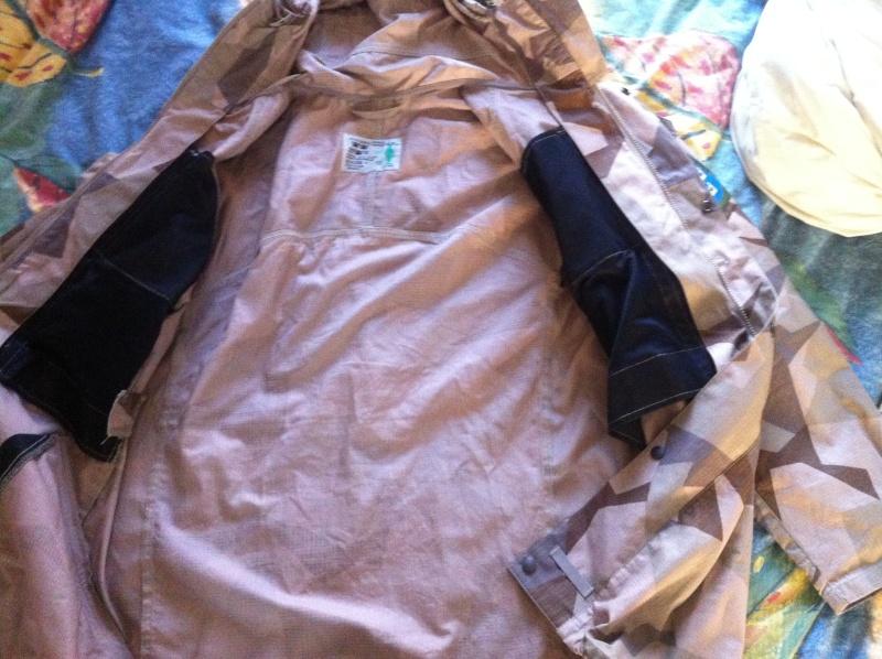 M90 Uniform - Page 2 Swedis11