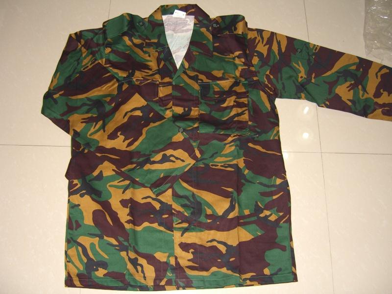 camouflage Yemen110