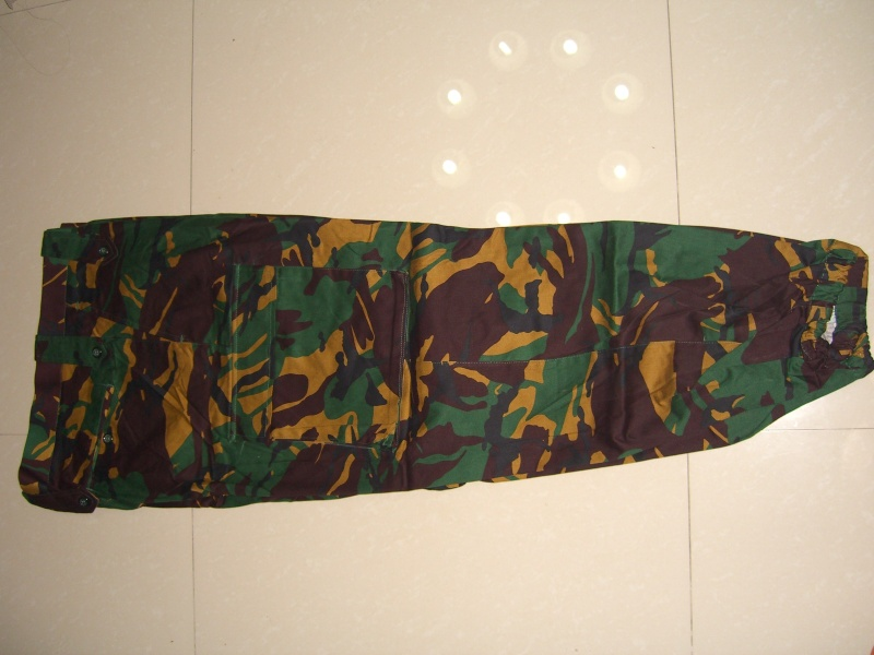 camouflage Yemen310
