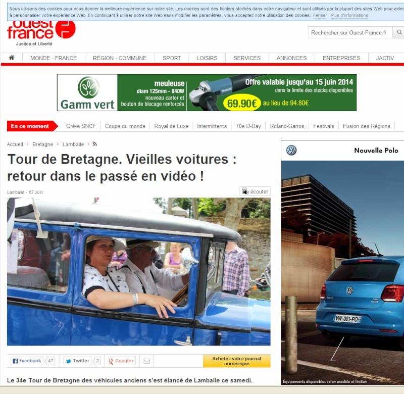 Tour de Bretagne  2014 2014-010