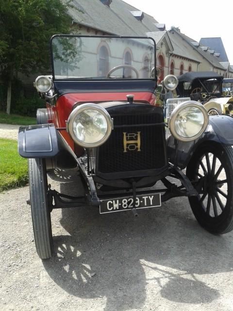 Tour de Bretagne  2014 20140618