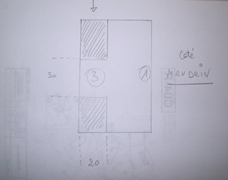 Conseil utilisation outils ! - Page 2 Br310
