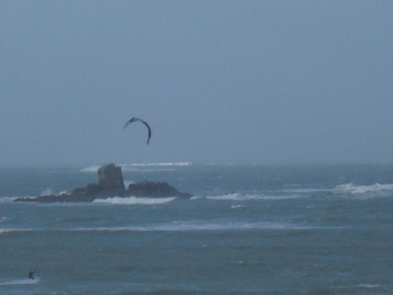 Du vent dans les voiles ! 00229