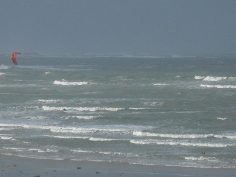 Du vent dans les voiles ! 00524