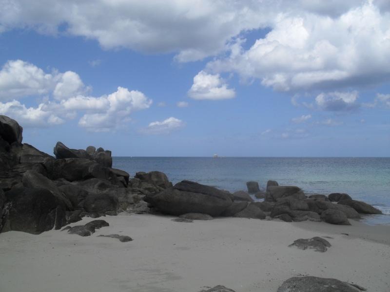 Petit tour de dune - Page 2 00910