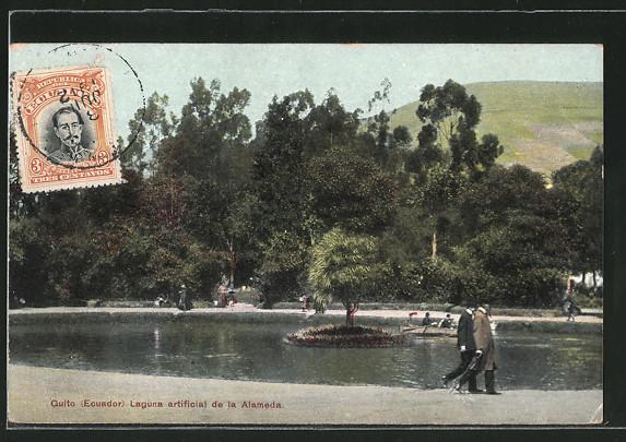 Villes et villages en cartes postales anciennes .. - Page 41 Ak-qui10