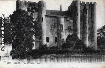 Villes et villages en cartes postales anciennes .. - Page 41 Cartes11
