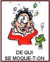 Humour Breton De_qui10