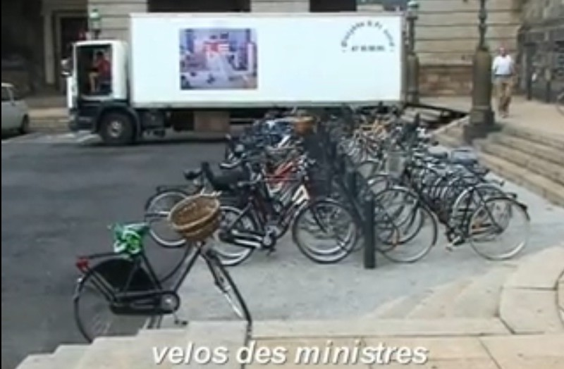Pas envisageable en France !!!! Vylos10