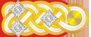 Generaloberst